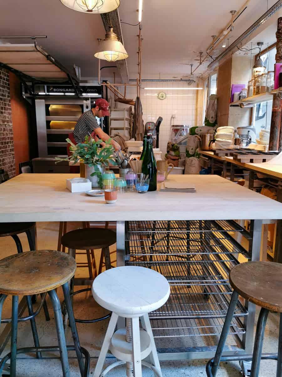 atelier-p1-paris-18-boulangerie-levain-5
