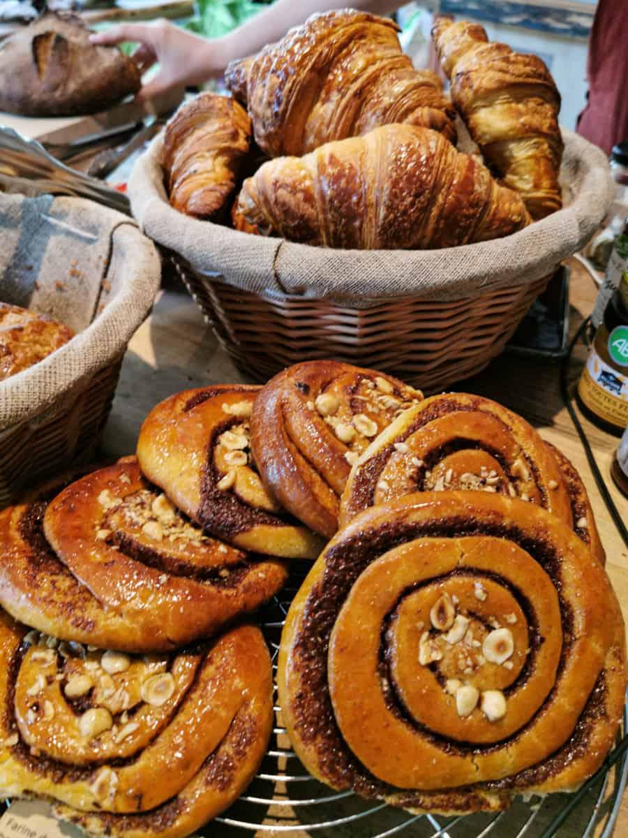atelier-p1-paris-18-boulangerie-levain-8
