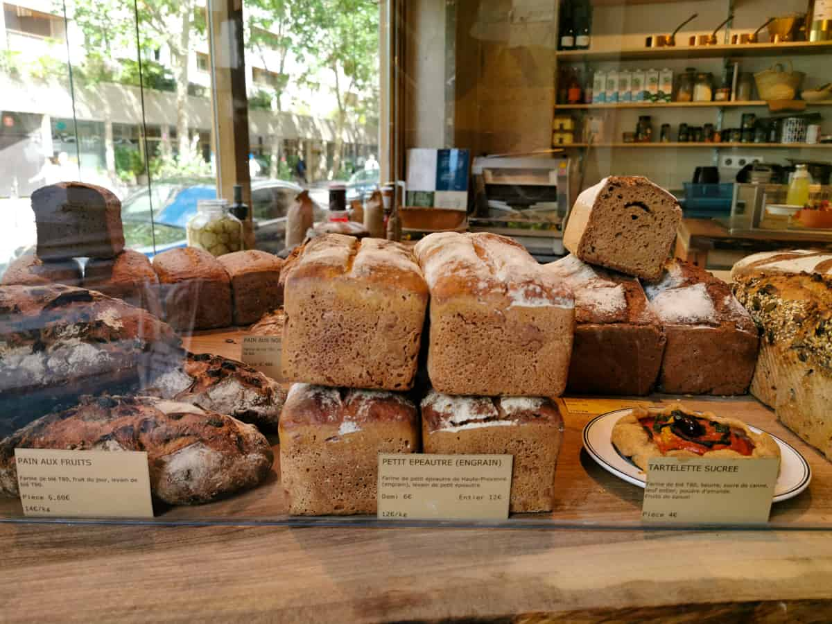 atelier-p1-paris-18-boulangerie-levain