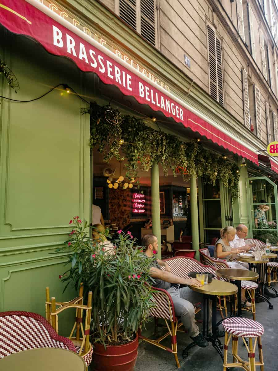 brasserie-bellanger-restaurant-paris-10-21