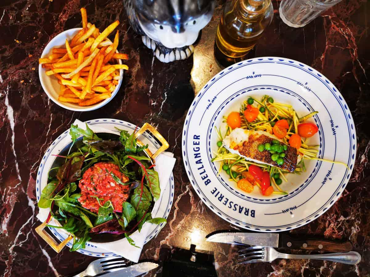 brasserie-bellanger-restaurant-paris-10-4