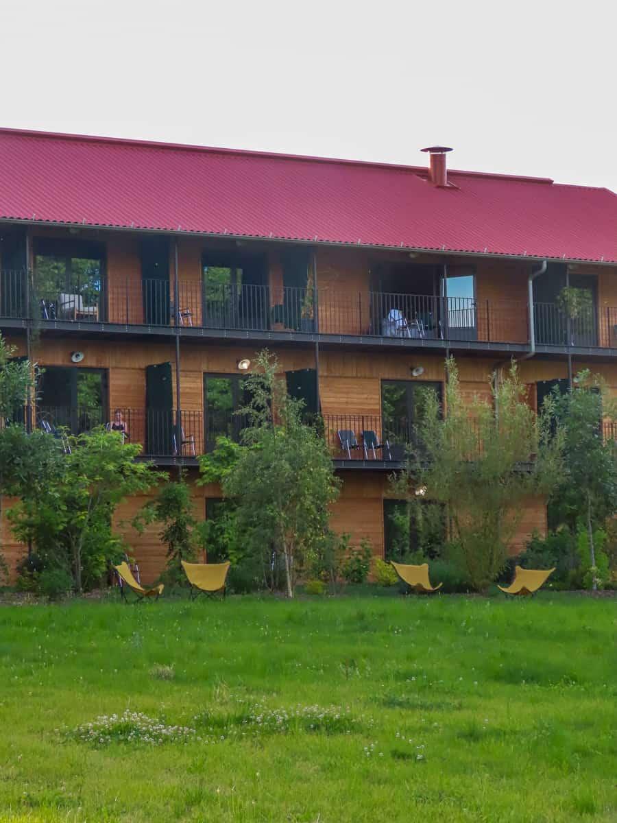 le-barn-hotel-proche-paris-campagne-staycation-23
