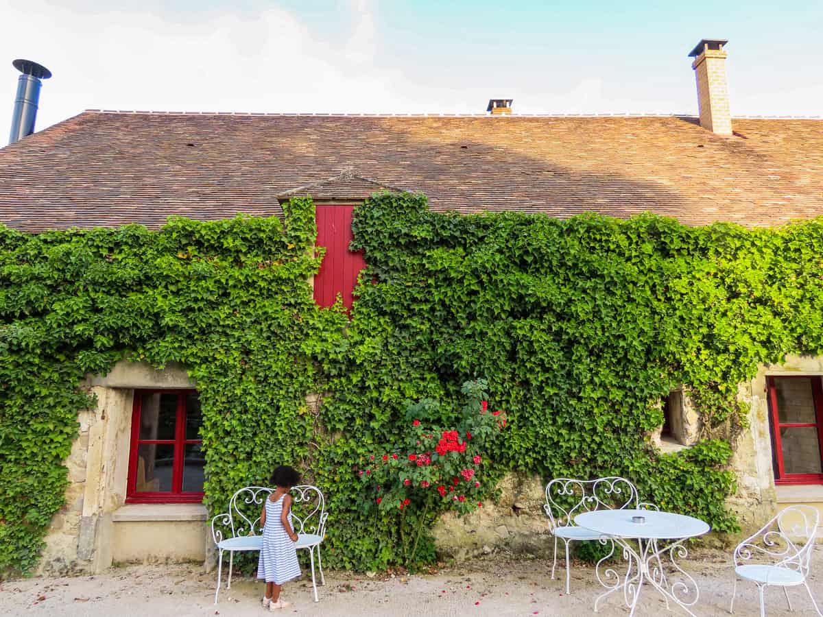 le-barn-hotel-proche-paris-campagne-staycation
