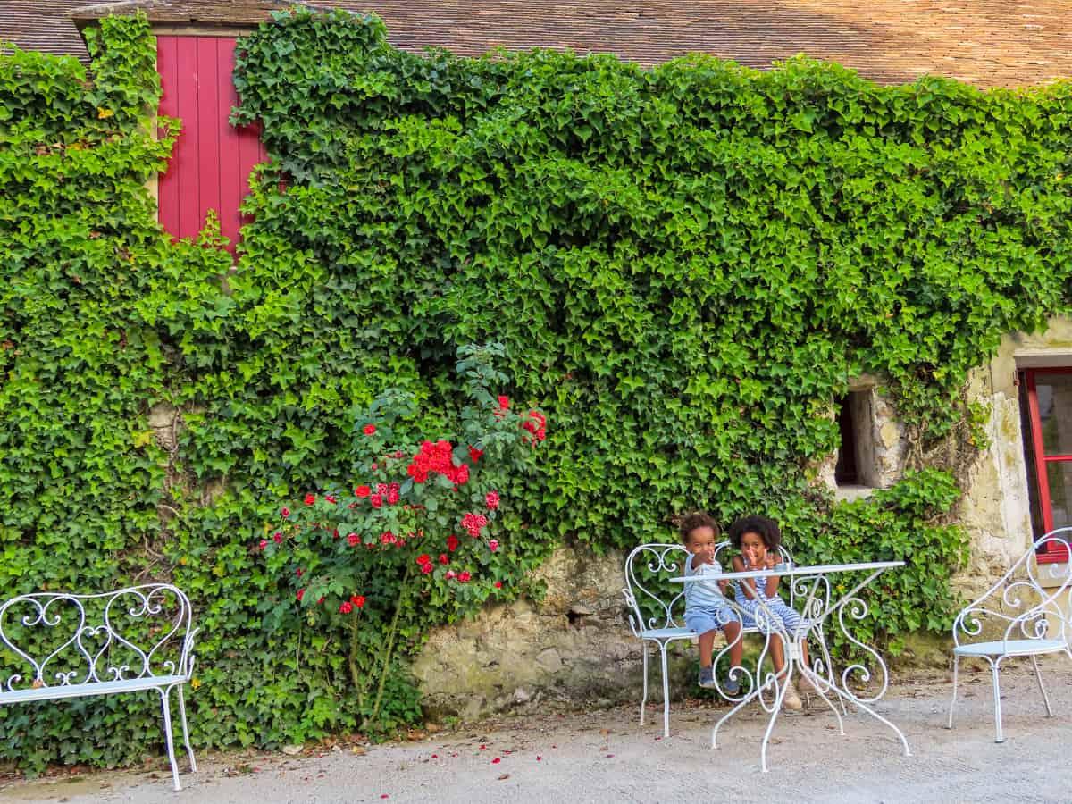 le-barn-hotel-proche-paris-campagne-staycation