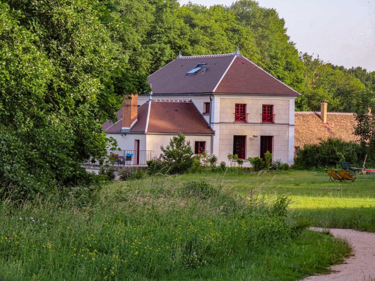 le-barn-hotel-proche-paris-campagne-staycation-6