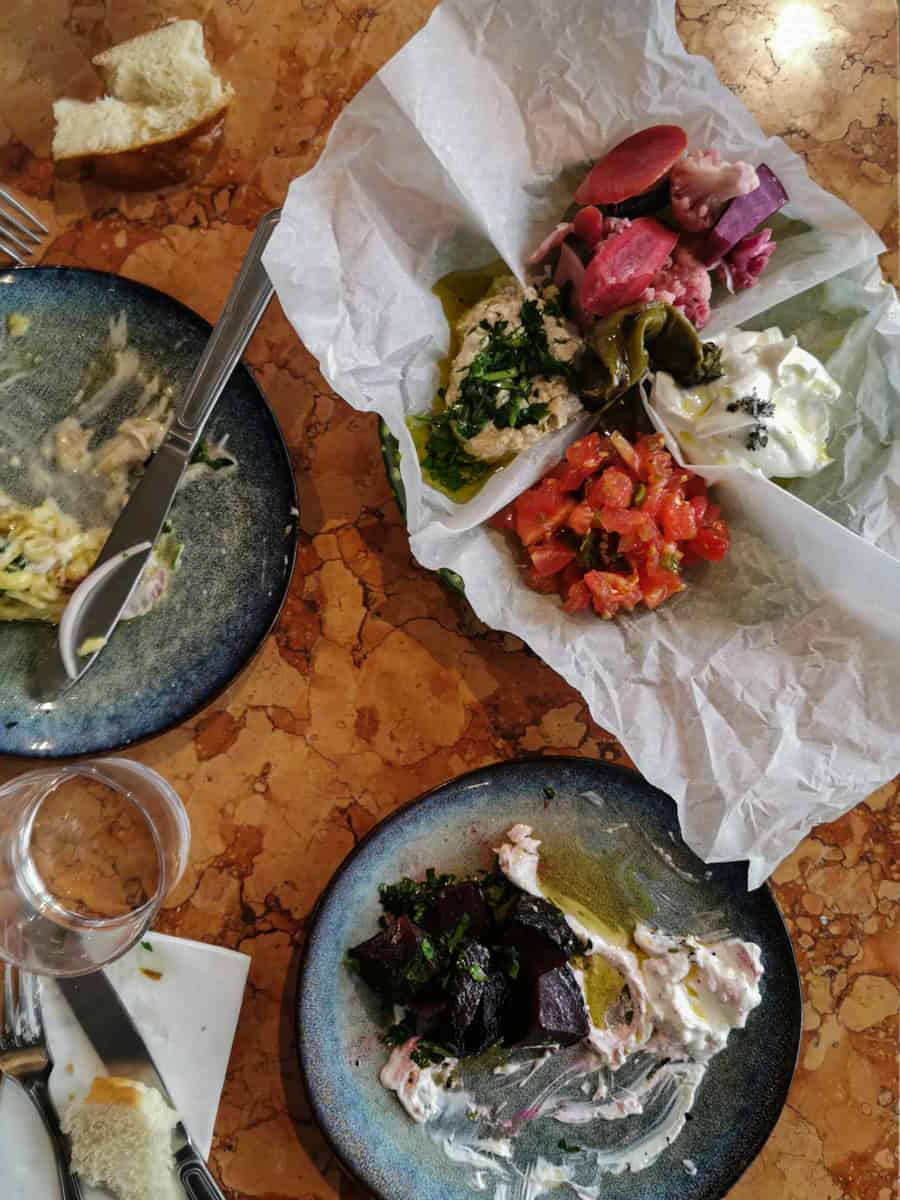 shouk-restaurant-israelien-paris-10-10