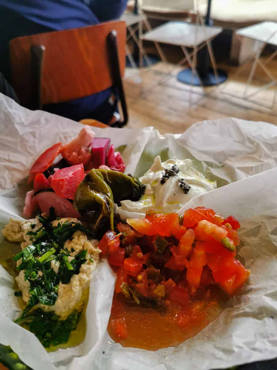 shouk-restaurant-israelien-paris-10-11