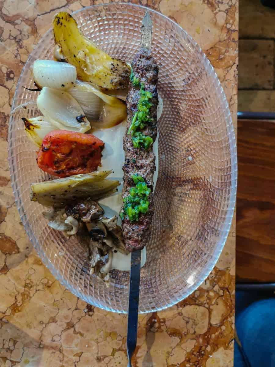 shouk-restaurant-israelien-paris-10-12