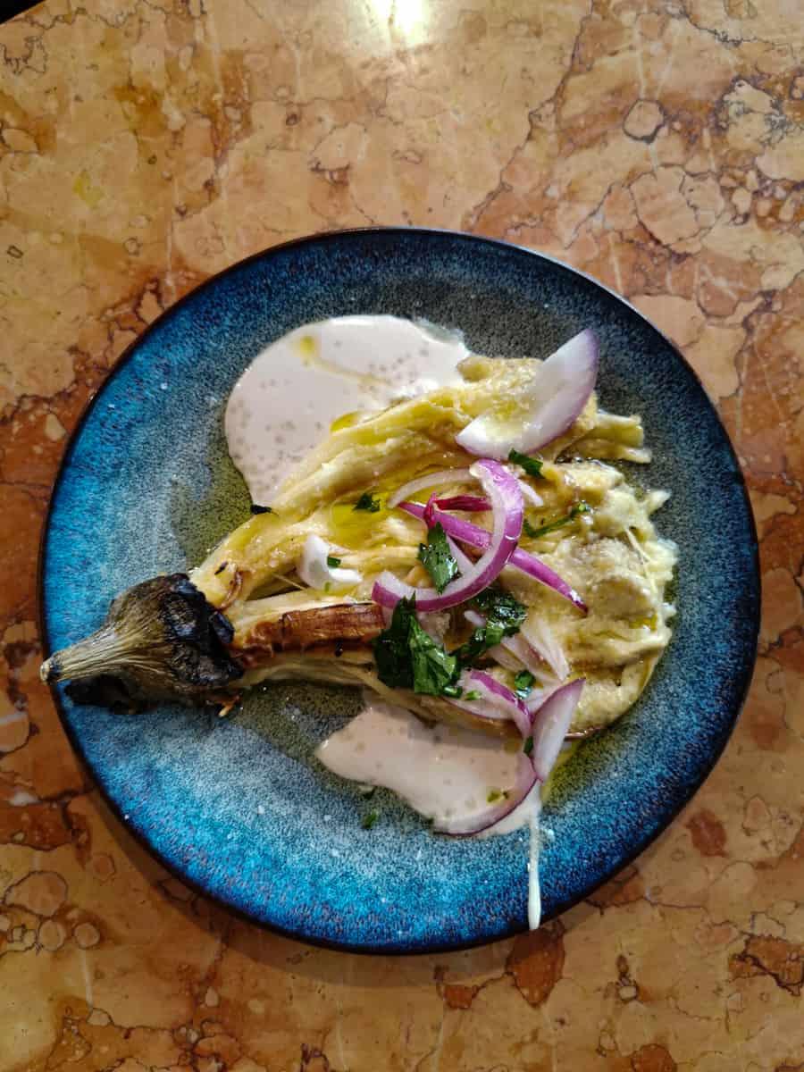 shouk-restaurant-israelien-paris-10-3