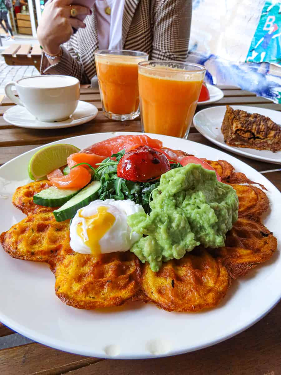 cafe-mareva-paris-11-brunch-dejeuner-faubourg-temple-2