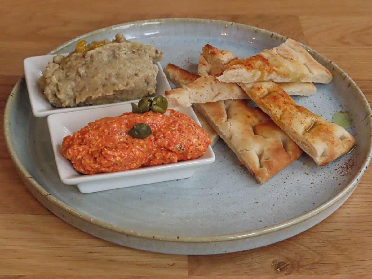 evi-evane-restaurant-grec-paris-6-2