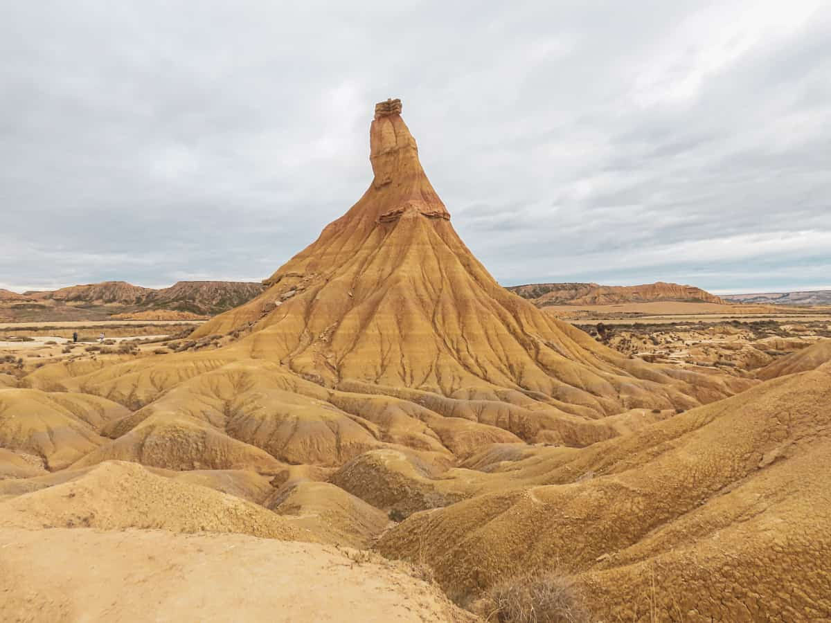 bardenas-reales-desert-espagne-voyage-12