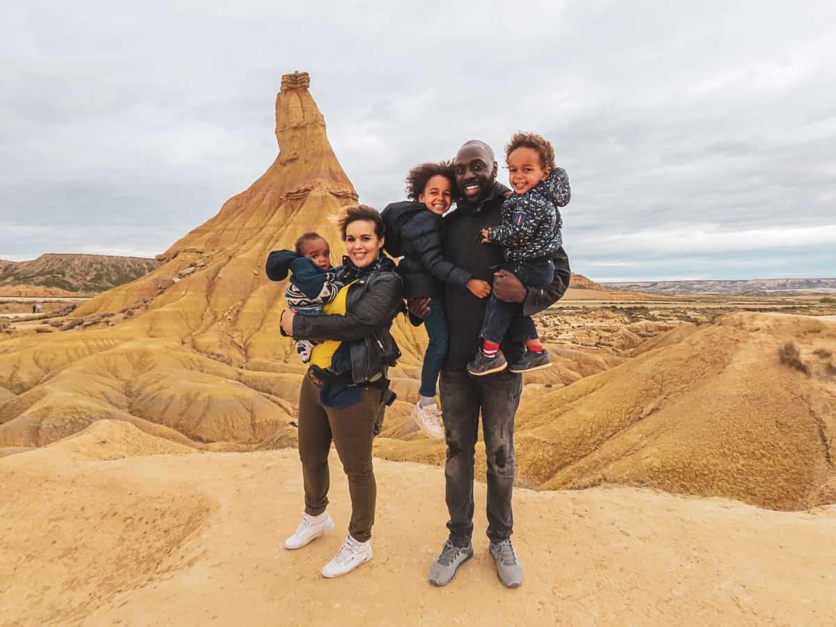bardenas-reales-desert-espagne-voyage-13