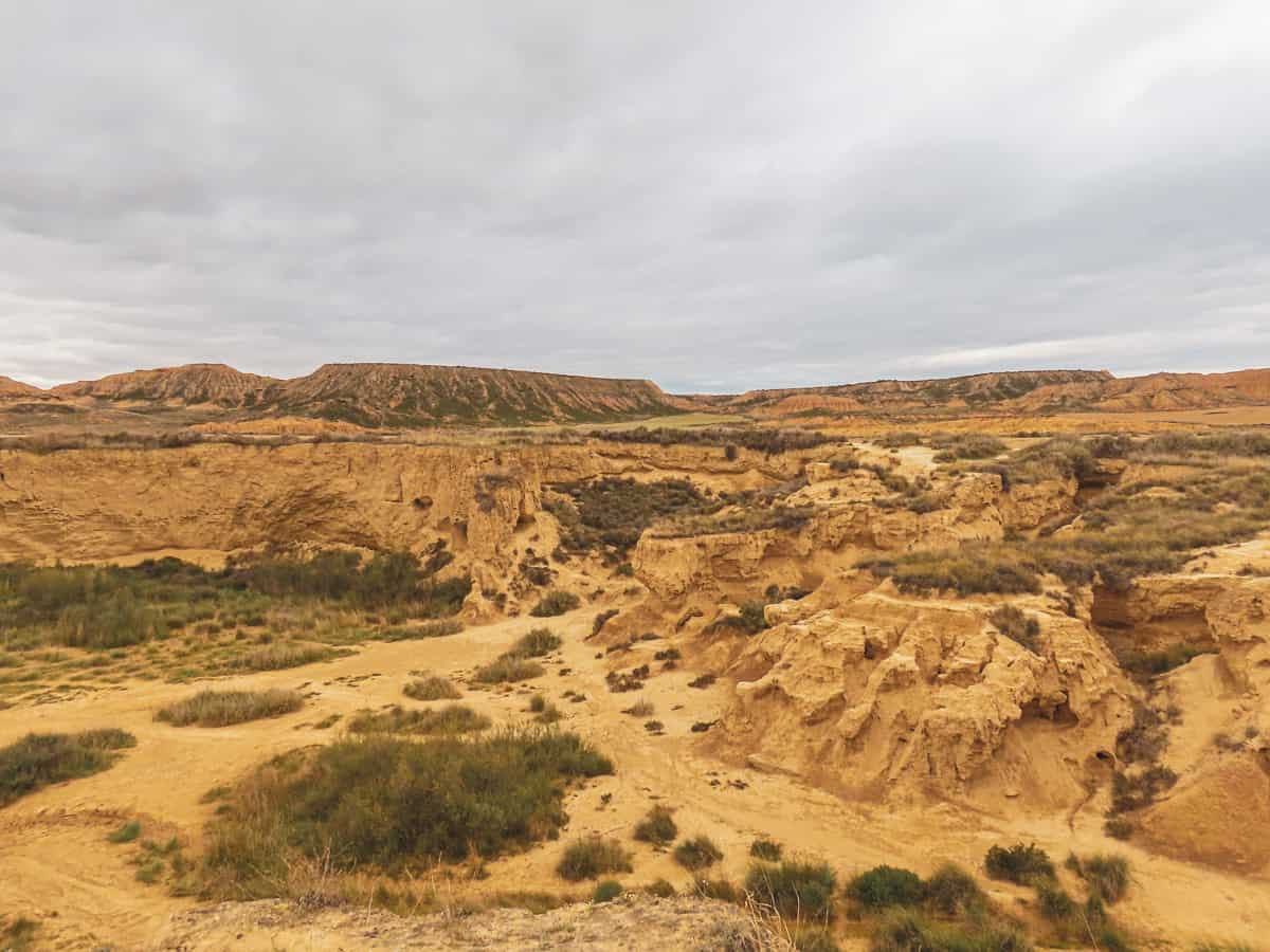 bardenas-reales-desert-espagne-voyage-15