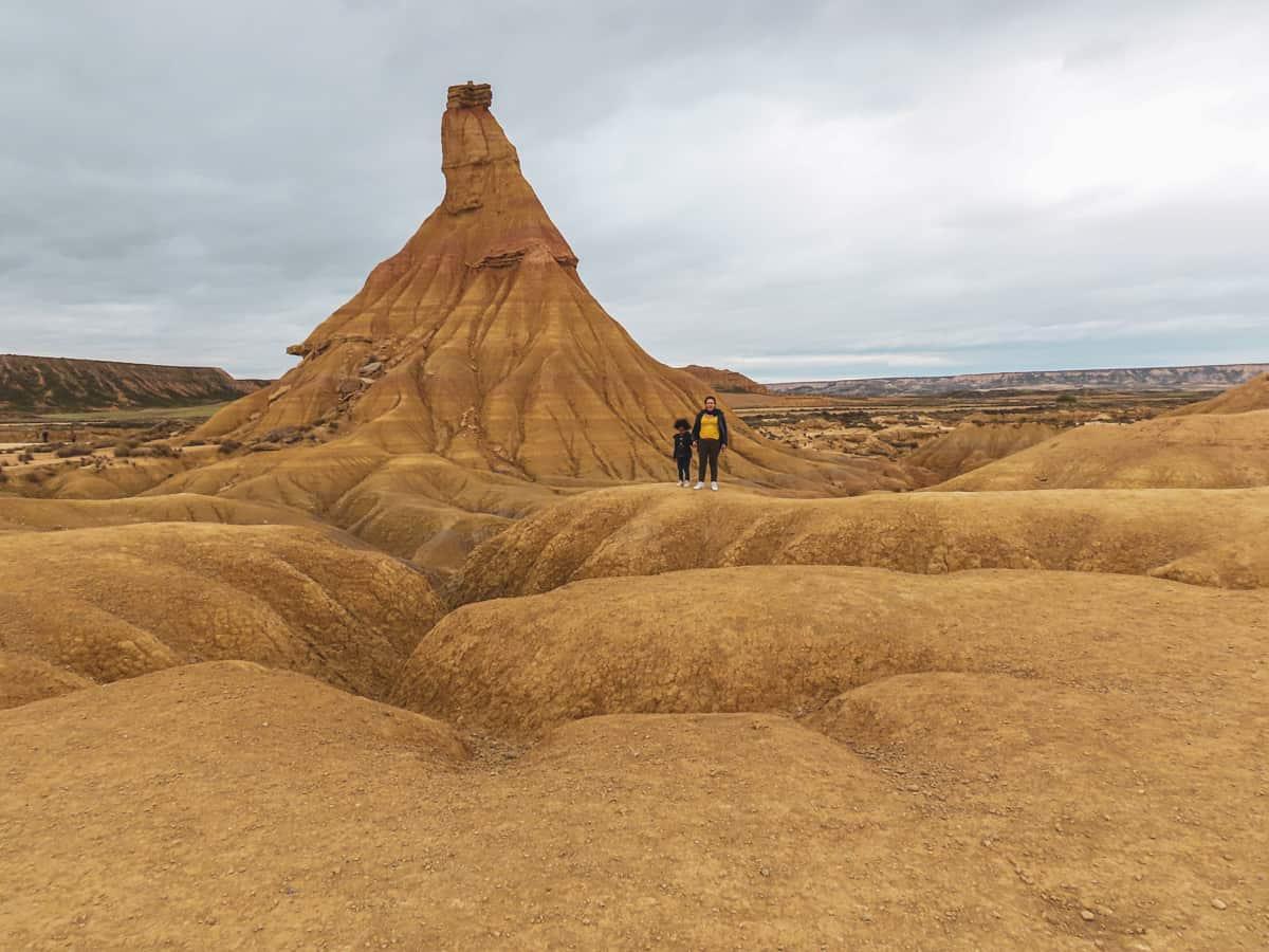 bardenas-reales-desert-espagne-voyage-17