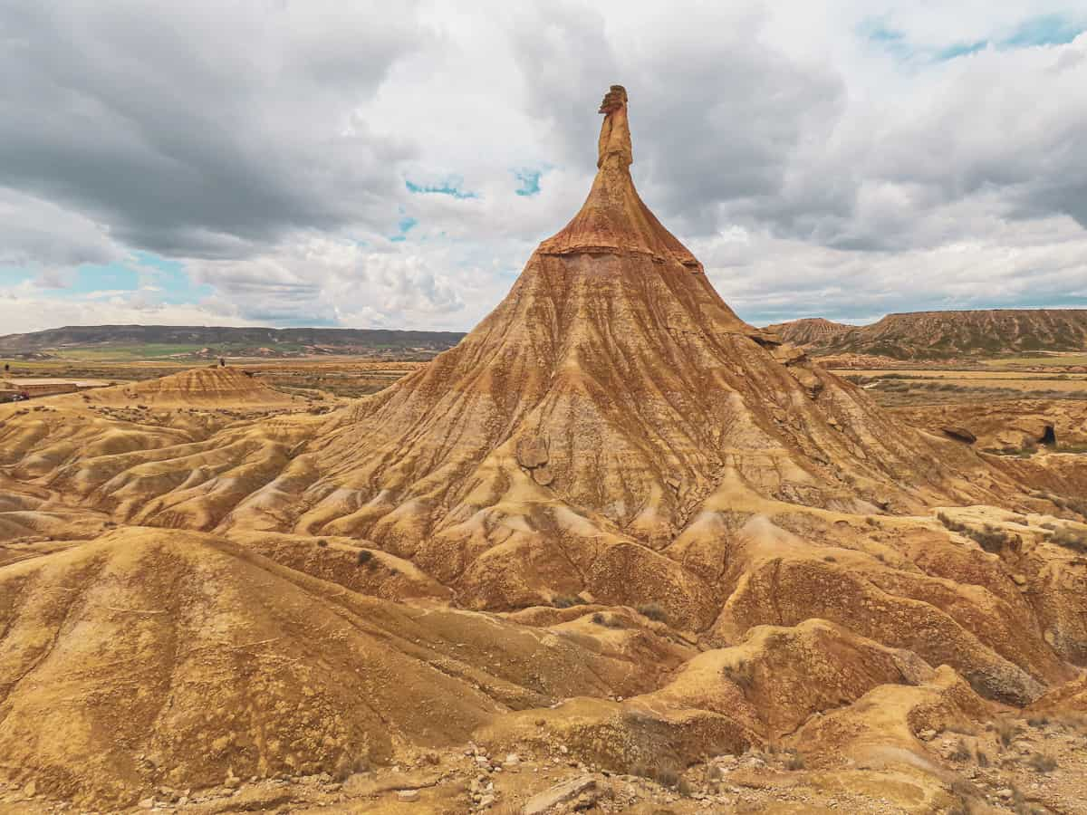 bardenas-reales-desert-espagne-voyage-29
