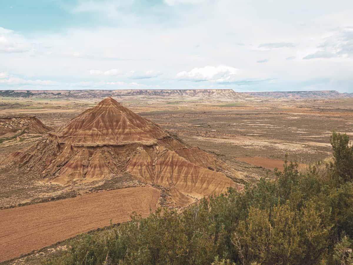 bardenas-reales-desert-espagne-voyage-43