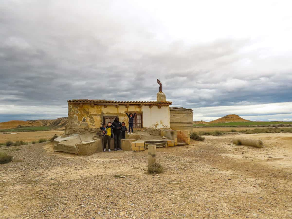 bardenas-reales-desert-espagne-voyage-6