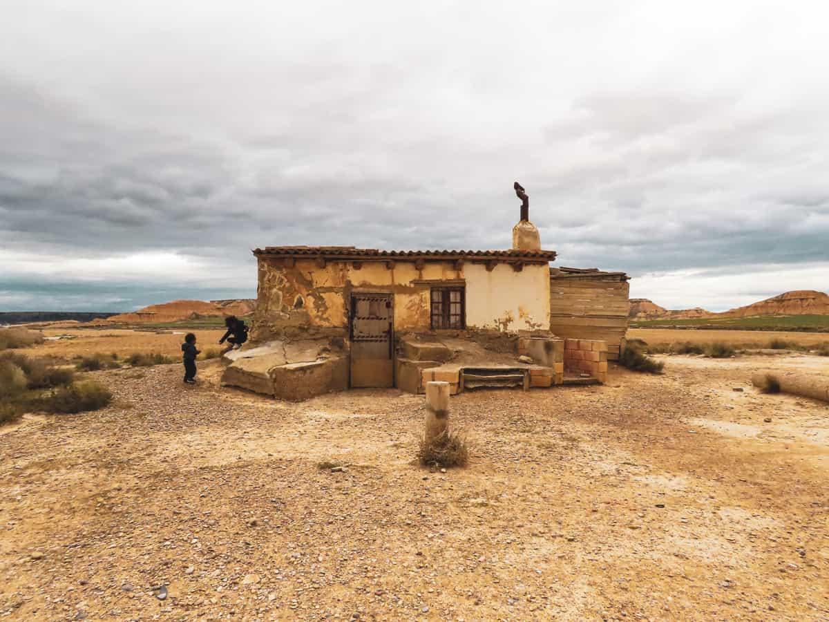 bardenas-reales-desert-espagne-voyage-7