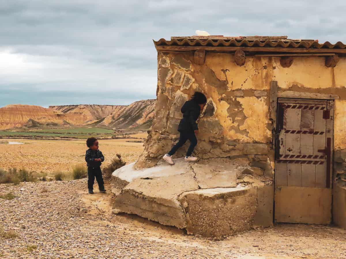 bardenas-reales-desert-espagne-voyage-8