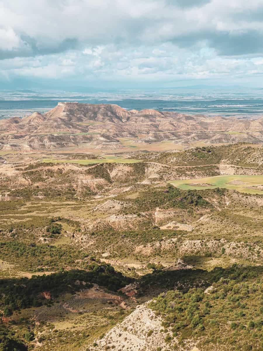 bardenas-reales-desert-espagne-voyage-hotel-16