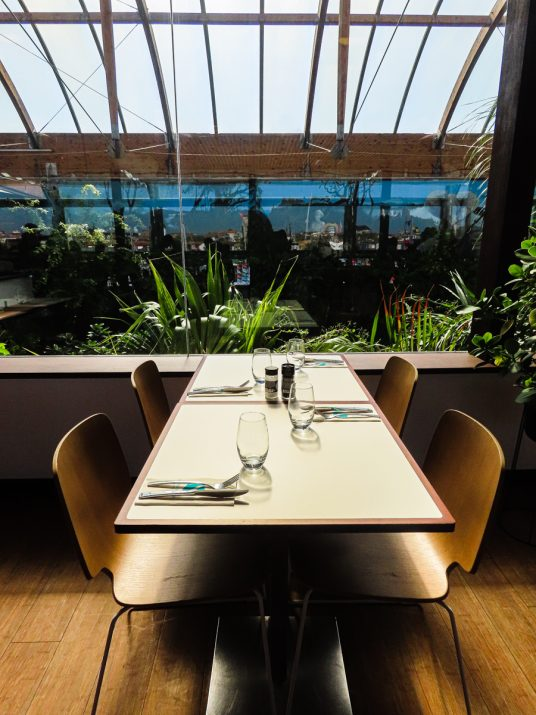 brasserie-la-haut-aquarium-la-rochelle-dejeuner-13