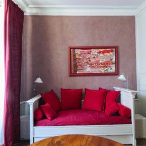 eden-ouest-hotel-la-rochelle-15