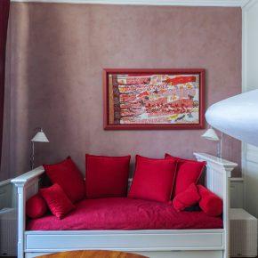 eden-ouest-hotel-la-rochelle-16