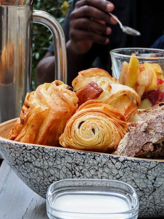 eden-ouest-hotel-la-rochelle-petit-dejeuner-6