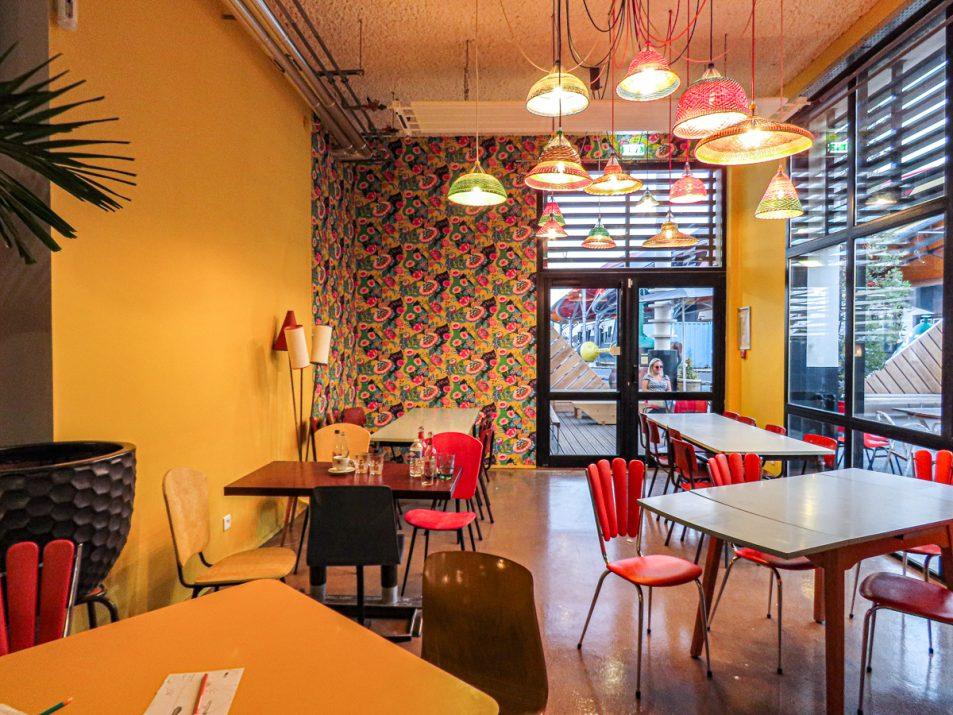 fabuleuse-cantine-la-rochelle-restaurant-4