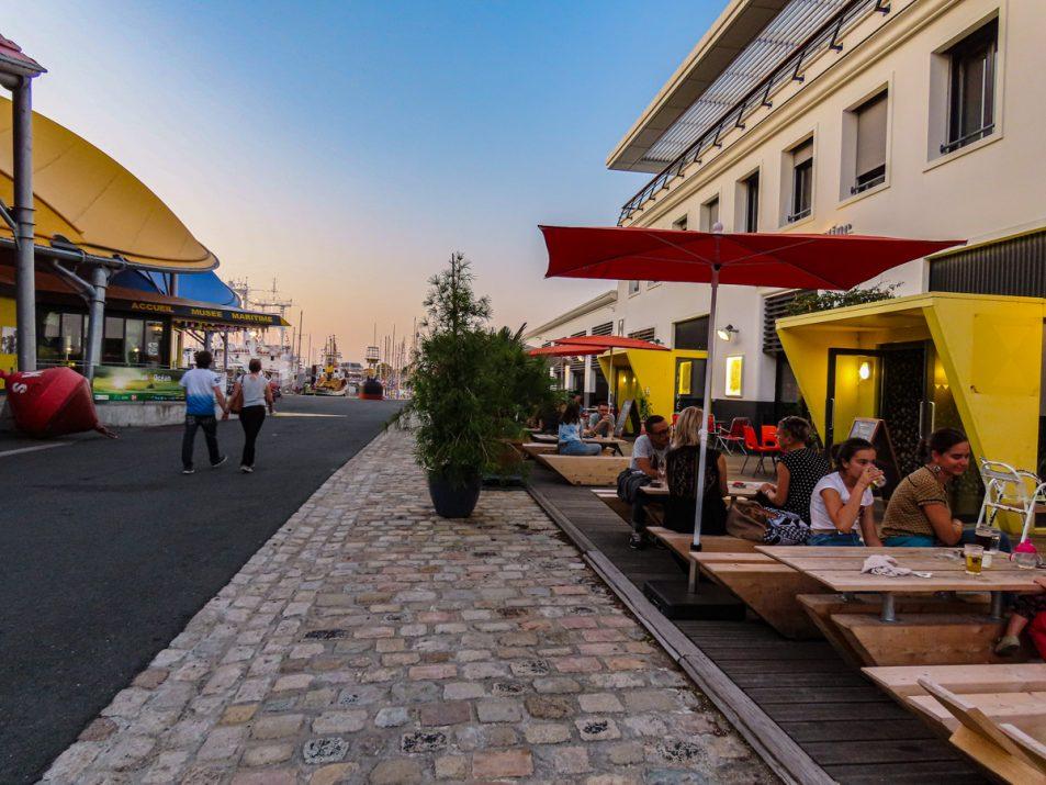 fabuleuse-cantine-la-rochelle-restaurant-7