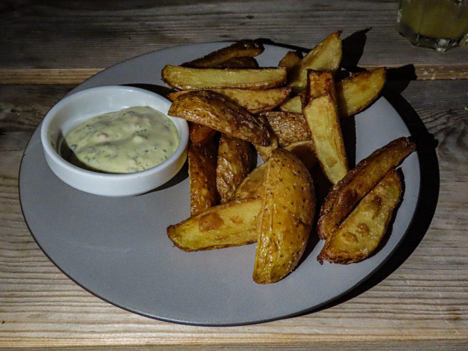 fabuleuse-cantine-la-rochelle-restaurant-9