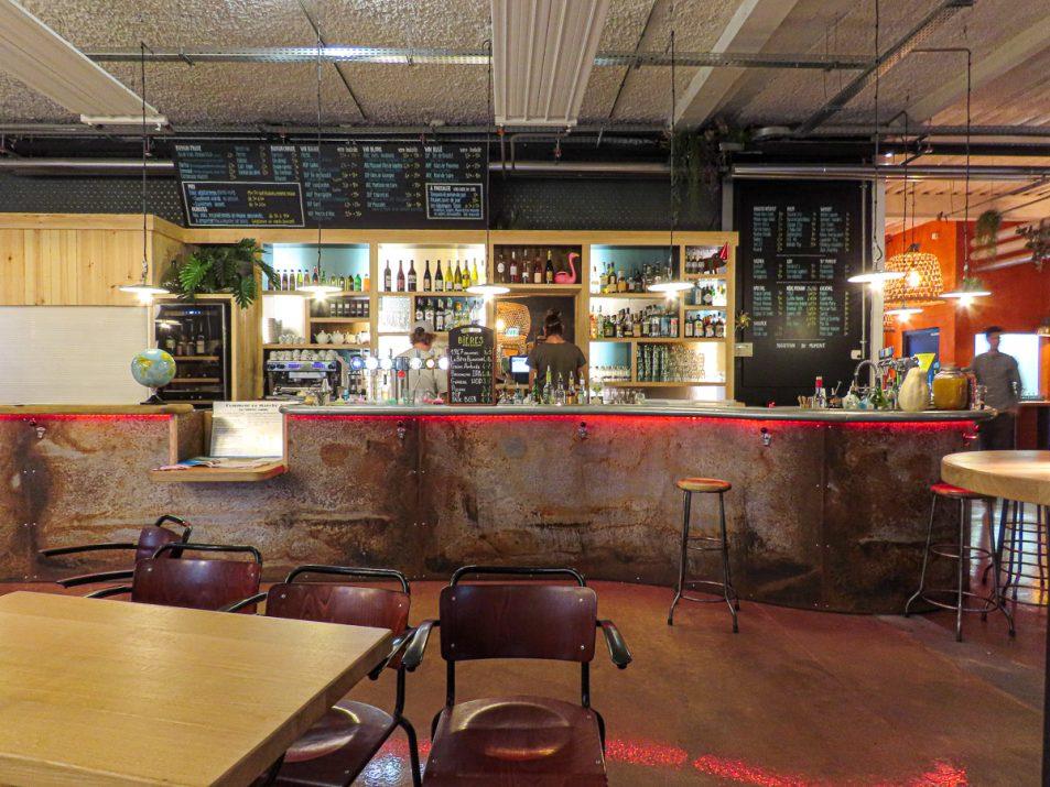 fabuleuse-cantine-la-rochelle-restaurant