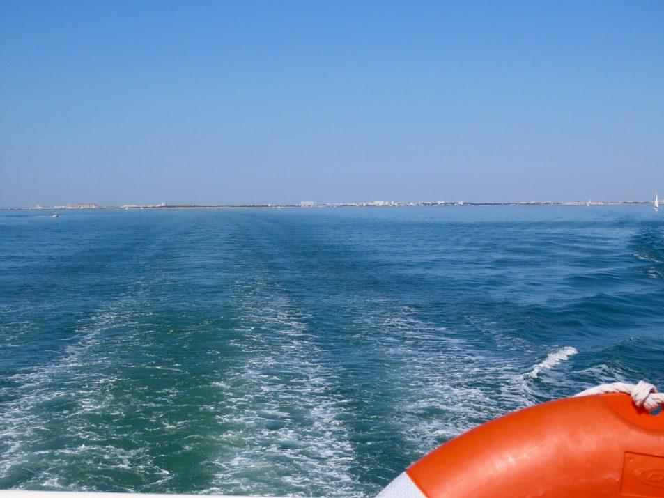 fort-boyard-la-rochelle-bateau-inter-iles-12