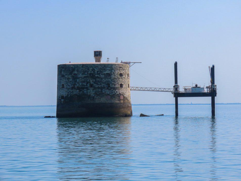 fort-boyard-la-rochelle-bateau-inter-iles-15