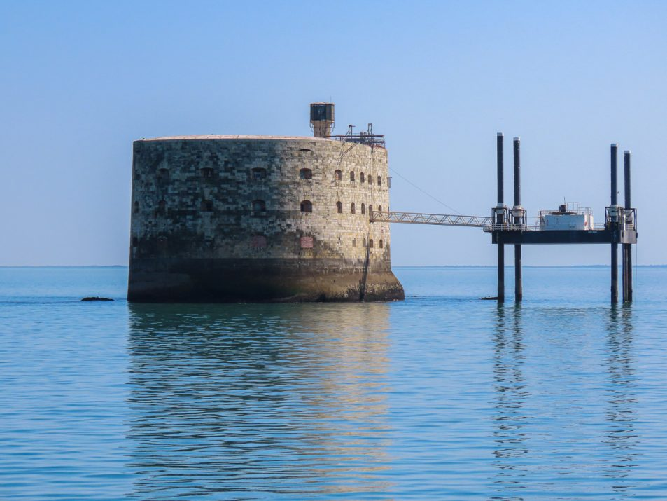 fort-boyard-la-rochelle-bateau-inter-iles-16