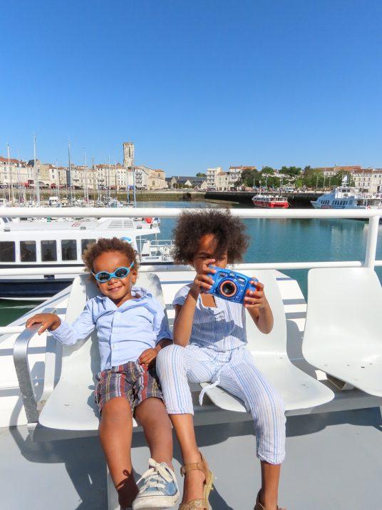 fort-boyard-la-rochelle-bateau-inter-iles-2