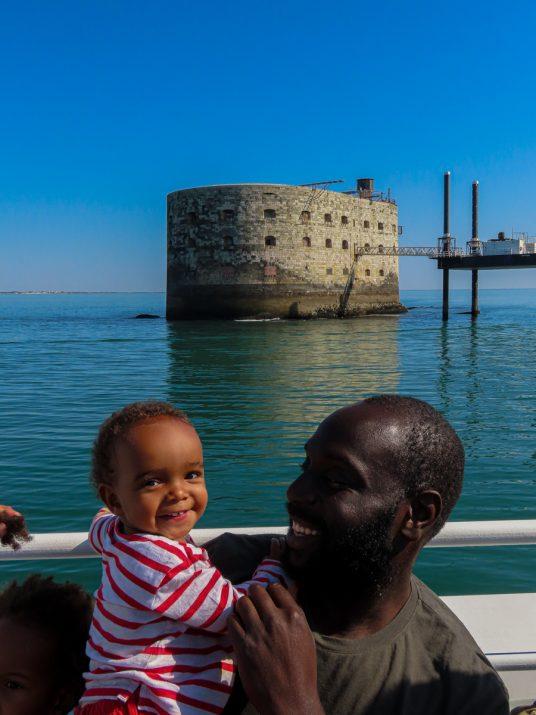 fort-boyard-la-rochelle-bateau-inter-iles-21
