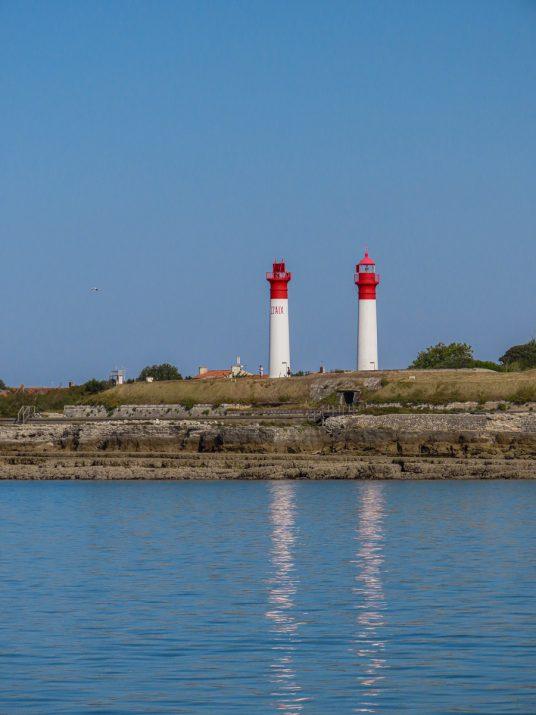 fort-boyard-la-rochelle-bateau-inter-iles-23