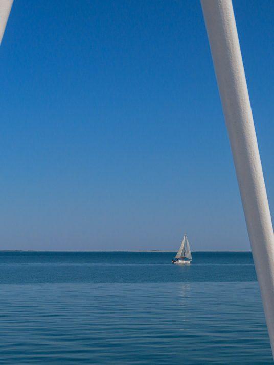 fort-boyard-la-rochelle-bateau-inter-iles-30