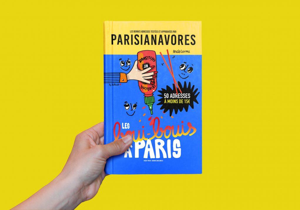 guide-des-bouibouis-paris