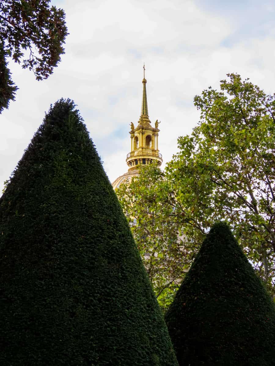 musee-rodin-jardin-paris-7-invalides-2
