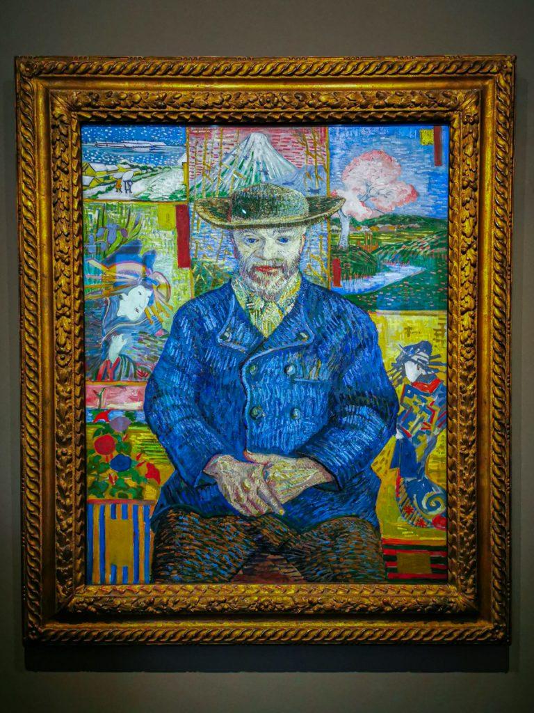 musee-rodin-paris-7-invalides-8
