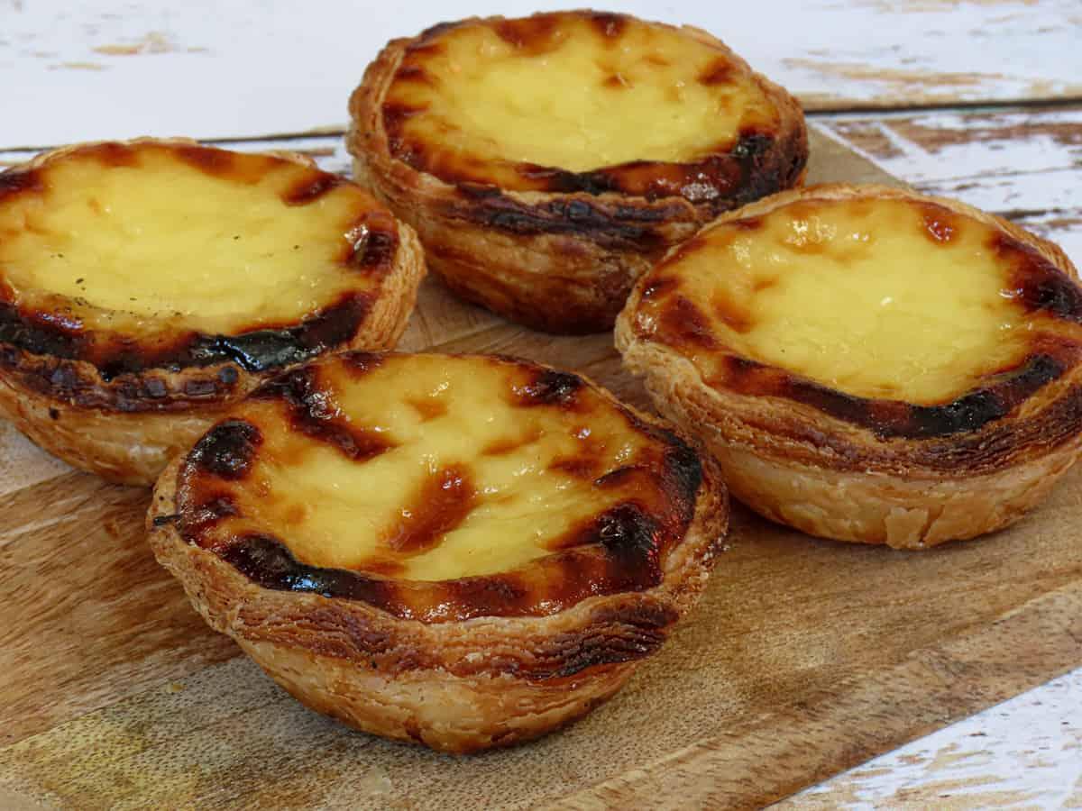 pastelaria-belem-paris-17)pastel-de-nata-3