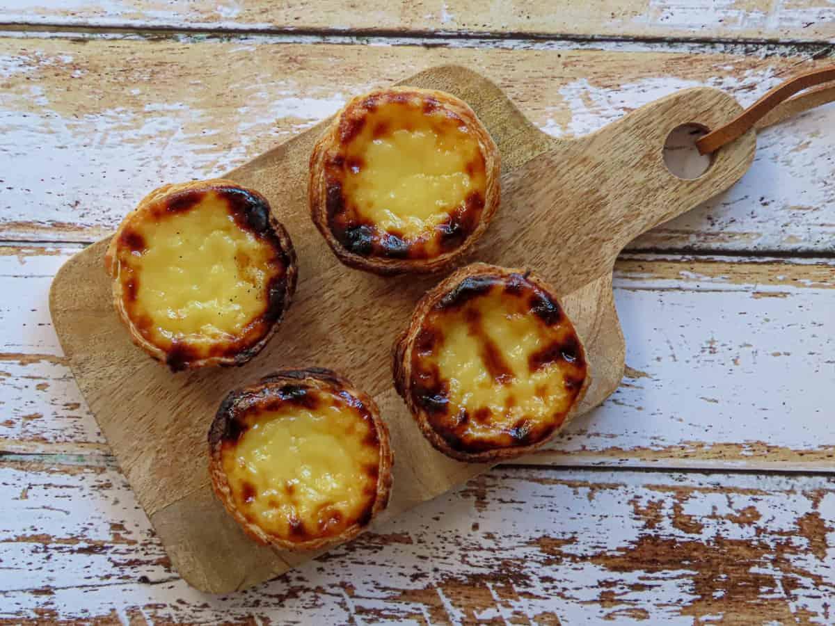 pastelaria-belem-paris-17)pastel-de-nata