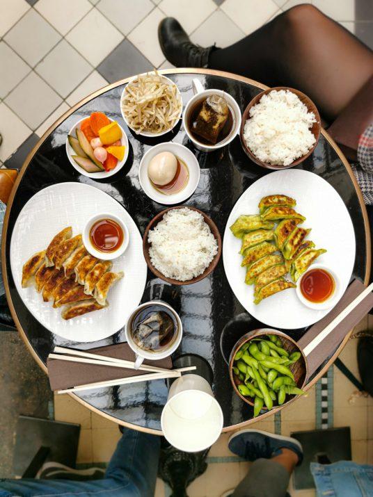gyoza-bar-paris-2-restaurant-3