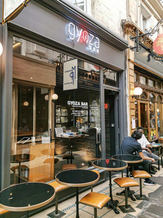 gyoza-bar-paris-2-restaurant-9