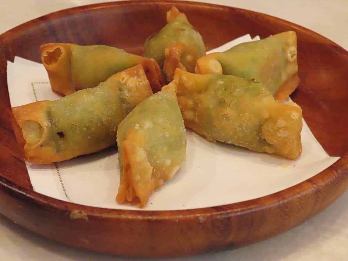nomicos-paris-16-restaurant-etoile-2