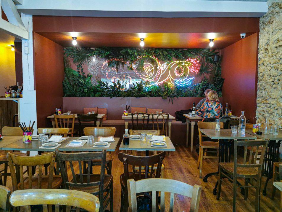 panda-panda-restaurant-paris-10-18