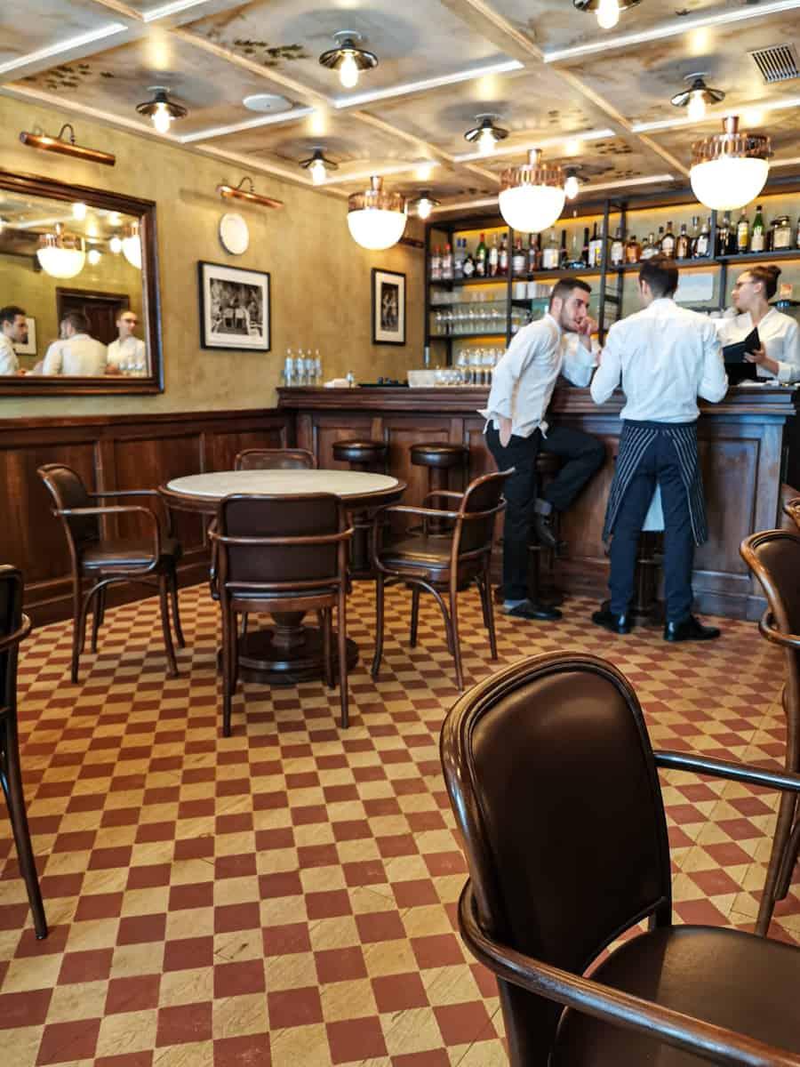 piero-tt-restaurant-paris-6-pierre-gagnaire-17